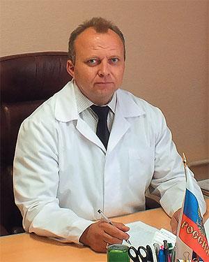 Детская городская поликлиника 91 департамента здравоохранения города москвы
