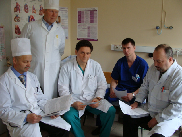 если военный госпиталь в одинцово дерматология Печатники